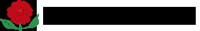 ABONOS ORGANICOS | Sustratos para jardinerIa  | Turba para balneoterapia | Infertosa
